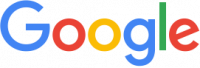 googlelogo_color_272x92dp-owjavhd6txpgvsq83hy27io6pi8vxijec8fhl1tbjc