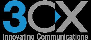 3CX-Logo-500x500